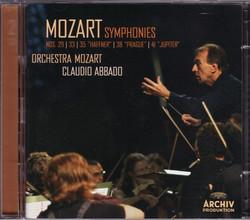 Mozart_sympony_abbado_mo