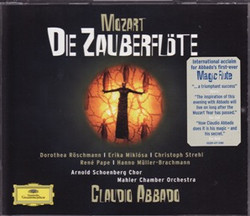 Mozart_zauberflite_abbado