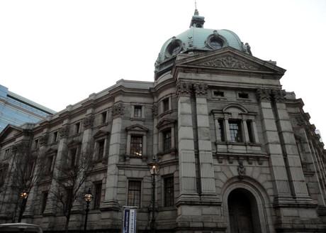 Yokohama_rekishi2