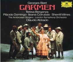 Bizet_carmen_2