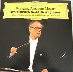 Mozart4041bohm