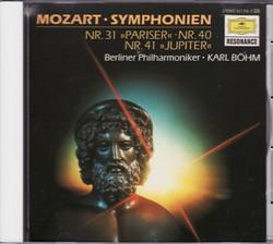 Mozart_sym4041bohm