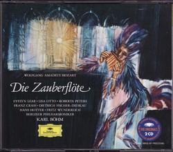 Mozart_zauberflite_bohm