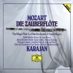 Mozart_zauberflote_karajan