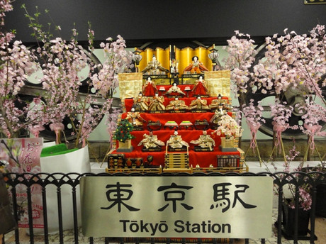 Tokyo_st0229