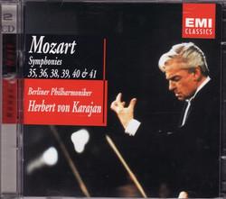 Mozart_sym_karajan