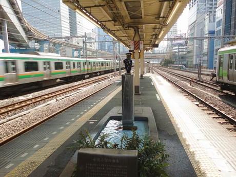 Hamamatsucho201203
