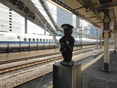 Hamamatsucho201203_a