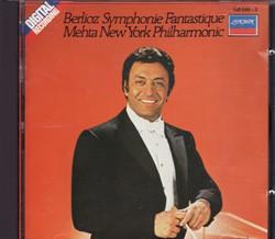 Berlioz_symphonie_fantastique_mehta
