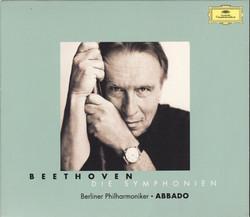 Abbado_beetohoven_bpo1