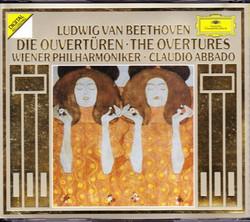 Abbado_beetohoven_overture