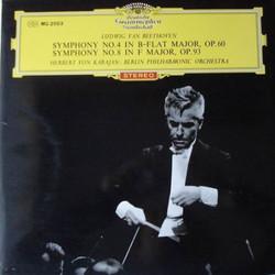Beethoven_sym48_karajan