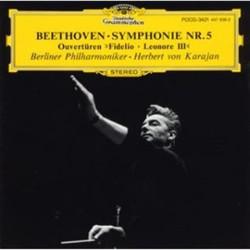 Beethoven_sym5_karajan