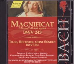 Bach_bvw1083