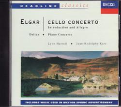 Delius_piano_concert