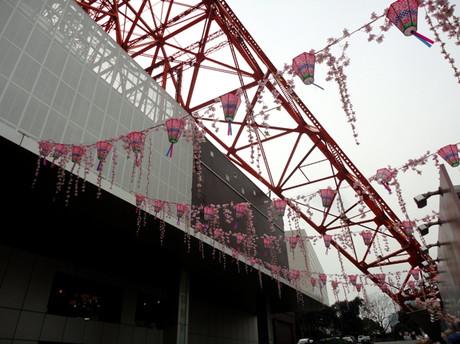 Tokyotower_2