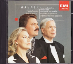 Wagner_fd_varady_seiffert_2