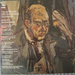 Schoenberg_boulez