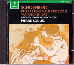 Scoenberg_boulez