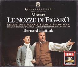 Mozart_figaro_haitink