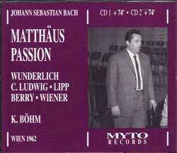 Bach_matthuas_bohm