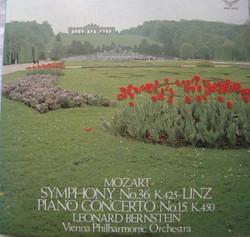 Mozart_bernstein_vpo_2