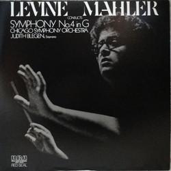 Mahler_4_levine