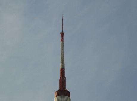 Tokyotower20110318_3