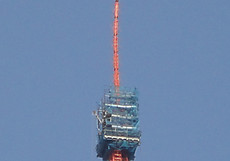 Tokyotower_3