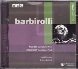 Mahler_sym7_barbirolli