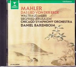 Mahler_das_lied_von_der_erde_barenb