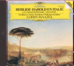 Berioz_harold_en_italie_maazel_bpo