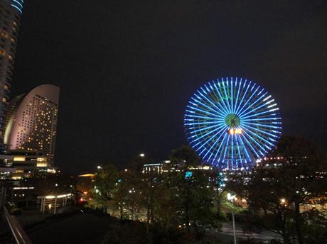 Minatomirai3