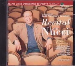 Leo_nucci