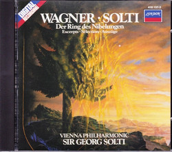 Wagner_ring_solti