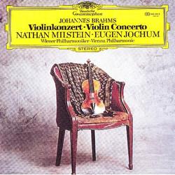 Brahms_violinconcert_milstein