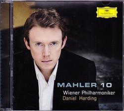 Mahaer_sym10_harding