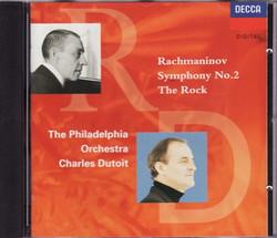 Rachmaninov_sym2_dutoit