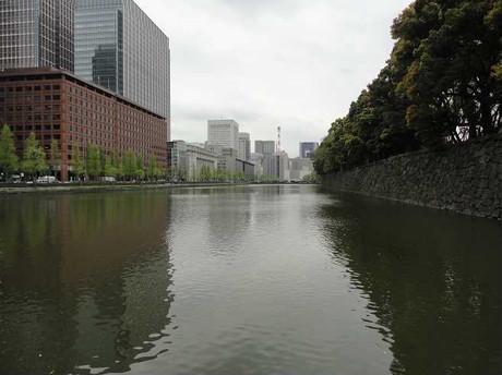 Wadakuramon3