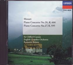 Mozart_piano_concert_curzon