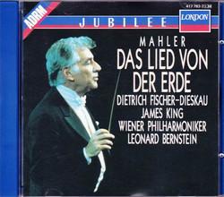 Mahler_das_lied_von_der_erde_bernst