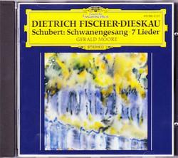 Schubert_schwanengesang_fd