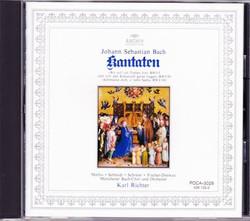Bach_cantaten56