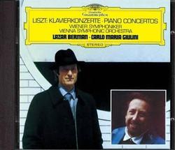 Liszt_berman_giulini