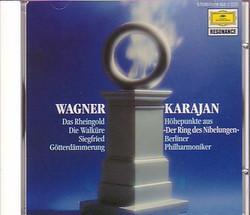 Wagner_ring_karajan