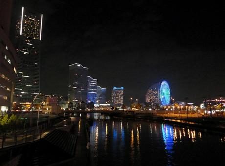 Yokohama_56