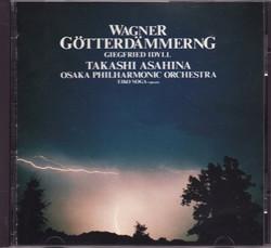 Wagner_asahina_2