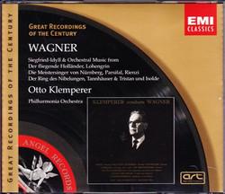 Wagner_klemperer