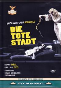 Korngold_die_tote_stadt_2
