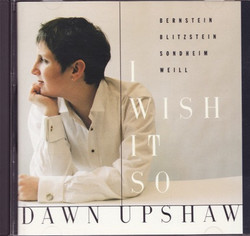 Upshaw